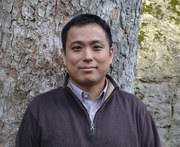 """Ryo Kikuchi bringt Gedichtband """"Schlechte Zeit für Haiku"""" heraus"""