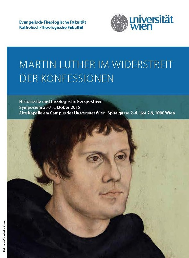 Luther-Bild.jpg