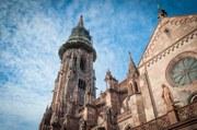 Interview mit Prof. Bier zur Angemessenheit kirchlicher Corona-Verordnungen
