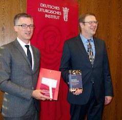 Balthasar-Fischer-Preis (25.07.2016)