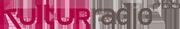 """Kulturradio RBB (92,4) - Sendung """"Gott und die Welt"""" (20.05.2018)"""