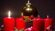 Rituale in der Weihnachtszeit (09.12.2017)