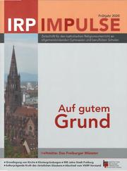 900 Jahre Stadt Freiburg