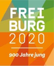 Projektvorschlag für Stadtjubiläum 2020 ausgewählt