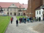 Auschwitz10