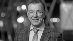 Die Fakultät nimmt Abschied von Eberhard Schockenhoff